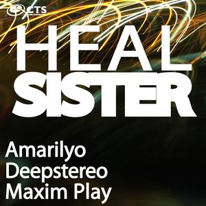 HEAL - Sister