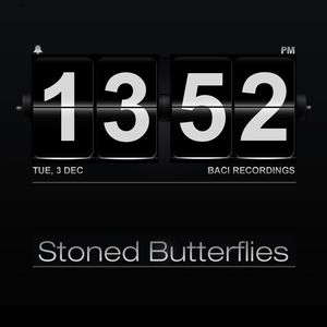 STONED BUTTERFLIES - House Rules