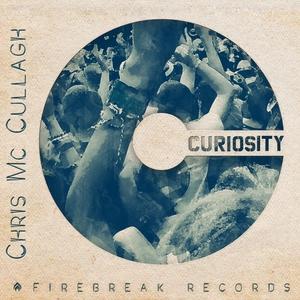 MC CULLAGH, Chris - Curiosity