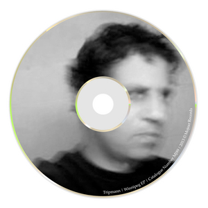 TRIPMANN - Winnipeg EP