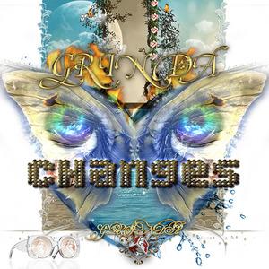 GRINDA - Changes EP