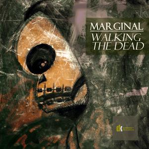 MARGINAL - Walking The Dead