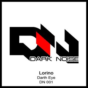 LORINO - Darth Eye