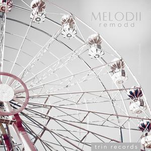 REMODD - Melodii