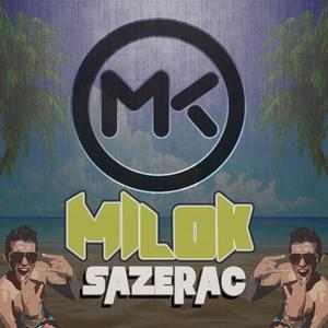 DJ MILOK - Sazerac