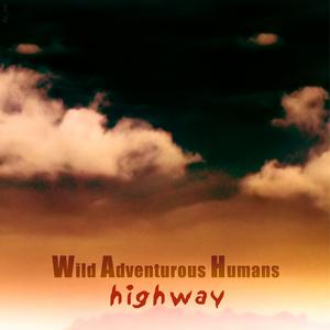 WAH - Highway