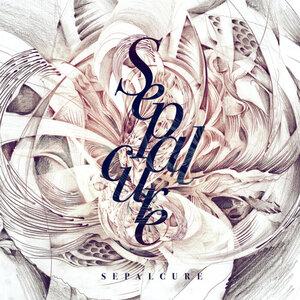 SEPALCURE - Sepalcure
