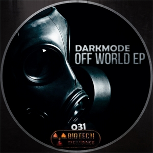 DARKMODE - Off World