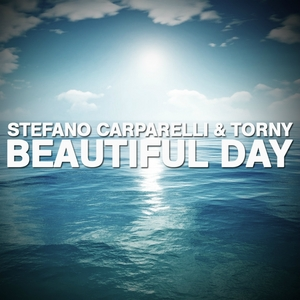 CARPARELLI, Stefano/TORNY - Beautiful Day