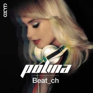 POLINA - Beat Ch