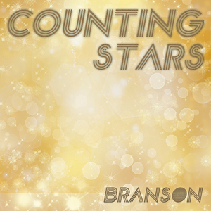 BRANSON - Counting Stars