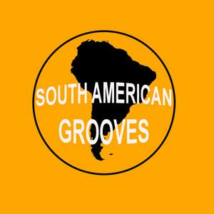 SAWYER, Tom - Panama Grovoes EP