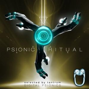 VARIOUS - Psionic Ritual