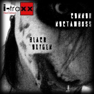 NOCTAMBUSS, Connor - Black Oxygen