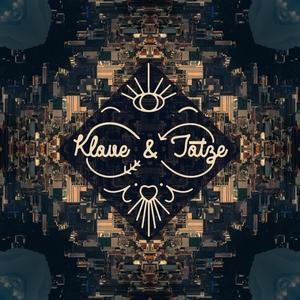 KLAUE & TATZE - Bringing It