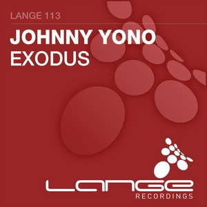 YONO, Johnny - Exodus