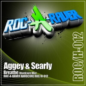 AGGEY/SEARLY - Breathe