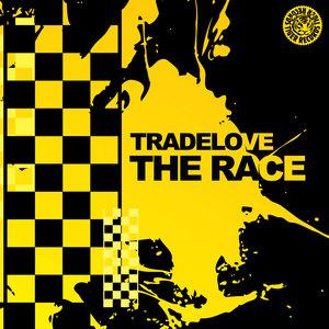TRADELOVE - The Race (remixes)