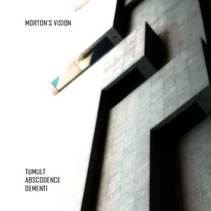 MORTONS VISION - Morton's Vision
