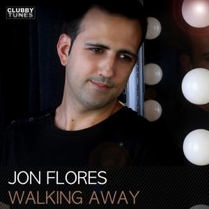 FLORES, Jon - Walking Away