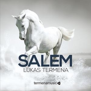 TERMENA, Lukas - Salem