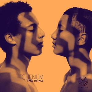 QUENUM - Face To Face