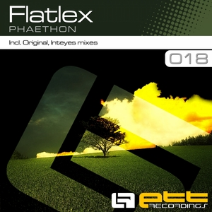 FLATLEX - Phaethon