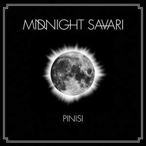 MIDNIGHT SAVARI - Pinisi