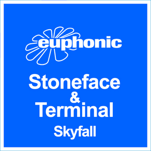 STONEFACE/TERMINAL - Skyfall