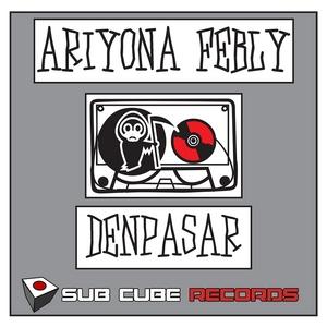 FEBLY, Ariyona - Denpasar