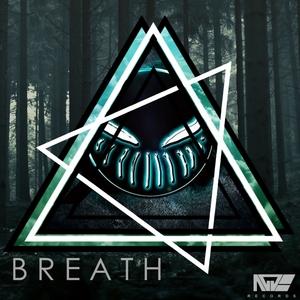 ASTRALONE - Breath