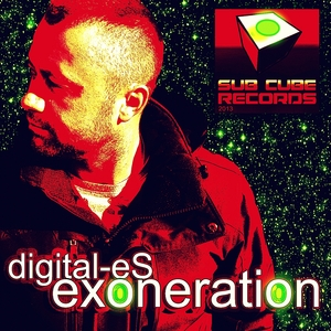 DIGITAL ES - Exoneration