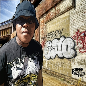 THULANE DA PRODUCER - Essential Deep EP