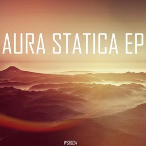 AURA - Statica