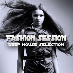 VARIOUS - Fashion Session