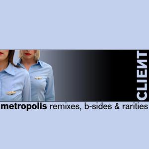 CLIENT - Metropolis