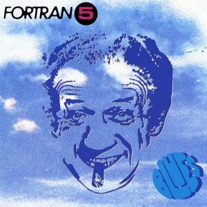 FORTRAN 5 - Blues