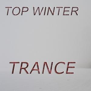 VARIOUS - Top Winter Trance