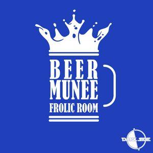 BEER MUNEE - Frolic Room