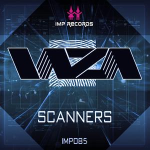 VAZA - Scanners