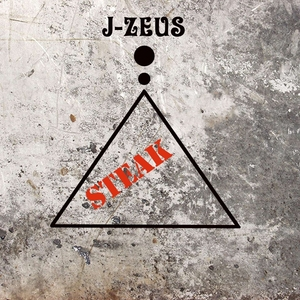 J ZEUS - Steak