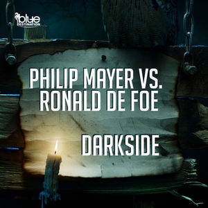 MAYER, Philip vs RONALD DE FOE - Darkside