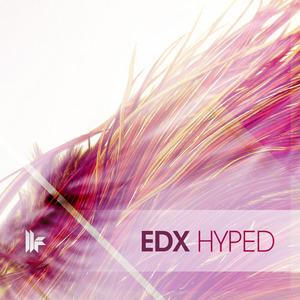 EDX - Hyped