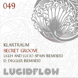 KLARTRAUM - Secret Groove