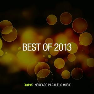 VARIOUS - Best Of 2013