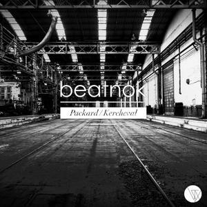 BEATNOK - Packard