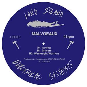 MALVOEAUX - Targets