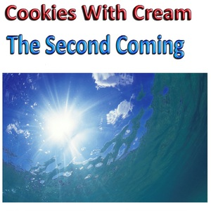 VARIOUS - Cookies With Cream: The Second Coming