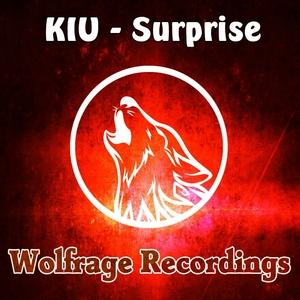 KIU - Surprise
