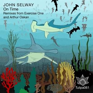 SELWAY, John - On Time
